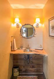 16 best killington cabin images on pinterest modular homes