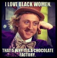 Interracial Dating Meme - racial dating quotes