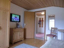 Schlafzimmer Schrank Mit Tv Schmid Simon Josef Haus Katharina De Grassau Ferienwohnung 1
