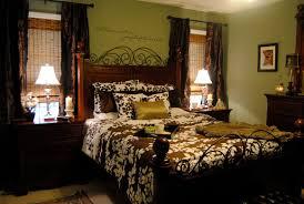 bedroom makeover inside home project design