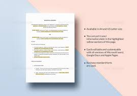 room rental agreement 11 free word pdf documents download