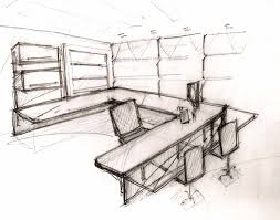 home office keogh design inc