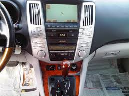 lexus rx330 nairaland sold sold extremely clean and fully loaded late 2004 lexus rx