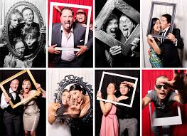 Photo Booth Prop Ideas The Props U2013 Cheese Box Photo Booth Rental In Okinawa