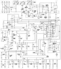 wiring diagram mulcher coleman furnace wiring diagram
