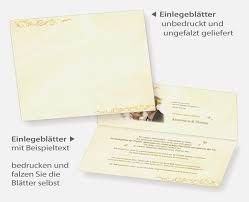 hochzeitsdekoration gã nstig einladungskarten set hochzeit biblesuite co