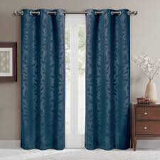 light blue striped curtains grayish blue curtains black striped curtains blue floral curtains