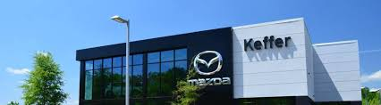 mazda brand new cars mazda dealership keffer mazda