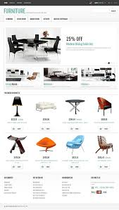 Footer Design Ideas Custom Website Design Interior And Furniture Informative Footer
