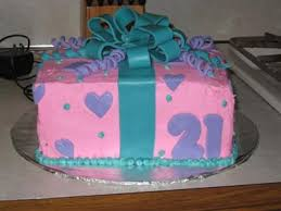 2010 new 21st birthday cakes ideas birthday invitations