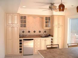 kitchen pantry cabinet design ideas pantry cabinet ideas phaserle com