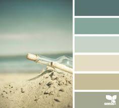 sea glass paint color palette google search favorite paint