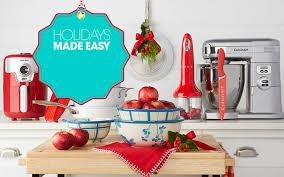 kitchen store shop online for kitchen supplies hsn