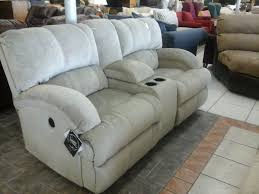 Ashley Reclining Loveseat With Console Decorating Interesting Recliner Loveseat For Family Room Design