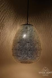 moroccan lights u2013 little light bazaar