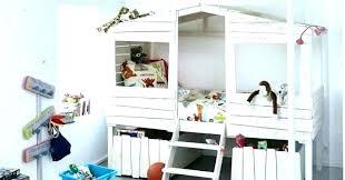 alinea chambre bébé alinea chambre d enfant chambre fille alinea alinea chambre