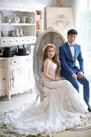 wedding dress kelapa gading jj wedding bridal in jakarta bridestory