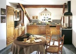 cuisine chabert duval avis prix cuisine chabert duval cuisine chabert duval prix prix cuisine