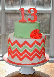 best 25 chevron cakes ideas on pinterest how to roll how to g