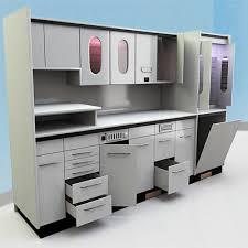 Acrylic Display Cabinet Acrylic Display Cabinet Australia Day Hoc