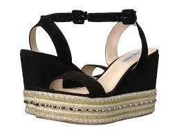 steve madden sandals women at 6pm com