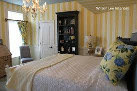 Difference Between Beadboard And Wainscoting Beadboard Wainscoting Ideas Tips Best Practices U2013 Home Info