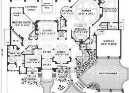 floor plan of mansion celebrationexpo org