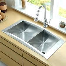 kitchen sink faucets menards kitchen sinks menards isidor me