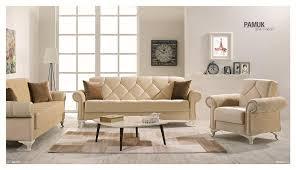 Pay Weekly Sofas No Credit Checks Finance Furniture San Diego No Credit Check Bad Credit 4k