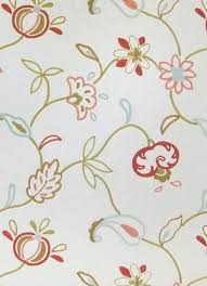 embroidered home decor fabric jaclyn smith fabric for drapery with embroidery 1000 images about