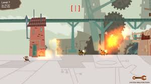 unity tutorial enemy ai how to make a game like contra platformer shmup diy gamedev and