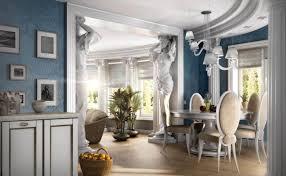 mediterranean style home interiors some mediterranean home decor ideas home design and decor