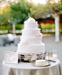 wedding cake pinata 5 alternatives to the traditional guest book wedbox wedding