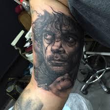 flash back tattoo tattoo life map