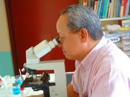 medical laboratory technician salary jobs schools