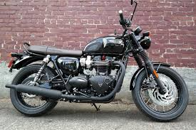 black friday seattle 2017 2017 triumph standard u0026 cruiser motorcycles for sale in seattle