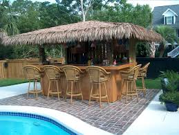 Cheap Tiki Huts For Sale We Can U0027t Come Up With One Good Reason Why You Wouldn U0027t Want This