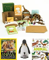 alternative gift ideas think outside the gift box kids