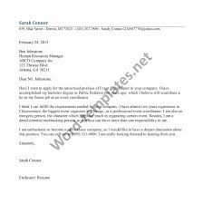 Lawrenceoliver Event Planner Resume by Event Planner Cover Letter Event Planner Cover Letter Example