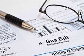 average heat bill for 2 bedroom apartment rules of thumb for estimating apartment utility costs