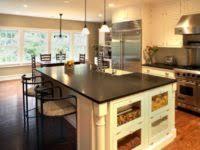 custom kitchen island cost cost of custom kitchen island unique kitchen amazing custom island