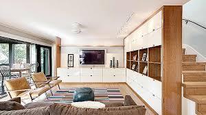 nick noyes nick noyes house plans plan lovely home design ideas