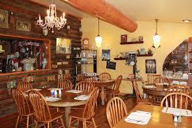 sun valley lodge dining room restaurants dining south fork colorado del norte colorado