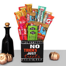 halloween gifts for college students power workout potion care packages and gifts ocm com