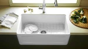 bathroom kitchen wash basin designs awesome kitchen sink white