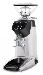 Espresso Works Calgary — Espresso Machine Service and Sales in