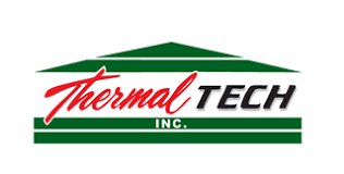Awning Tech Thermal Tech Awning Gallery Retractable Awning Dealers Nuimage
