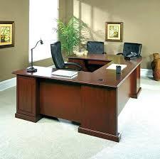 Brown Corner Desk 42 Inch Computer Desk Shoal Creek Brown Corner Desks Tag This