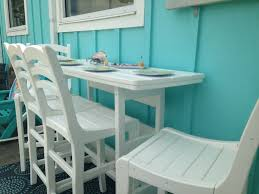 Resling Patio Chairs by Polylumber Furniture Custom Outdoor Furniture