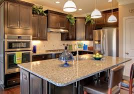 kitchen counter height kitchen island favorite counter height